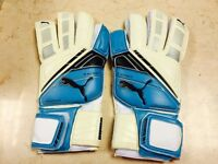 Puma Spirit Goalkeeper Gloves