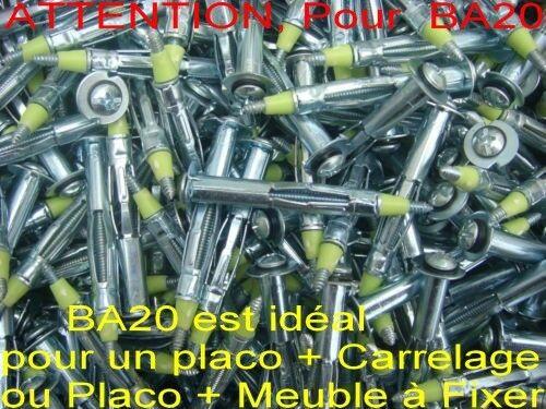 2 pc APSG 160ell102mjb5s Organic polymère condensateur 1000uf 16 V esr:12mr #bp
