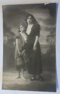 Frauen-Kinder-Mode-Heimatlos-1916-74481