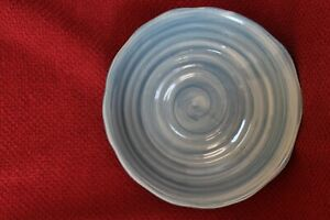 Large-8-25-034-Mulberry-Home-Collection-Blue-Swirl-Salad-Soup-Bowl