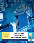 Low-Power Design of Nanometer FPGAs: Architecture and EDA by Mohab Anis, Hassan Hassan (Hardback, 2009)