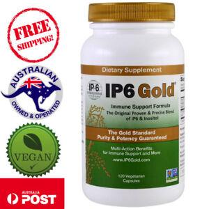 IP-6-International-IP6-Gold-Immune-Support-Formula-120-Vegan-Capsules