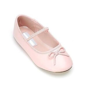Find the cutest kids dress shoes, girls formal shoes, First Communion shoes, girls pageant shoes, boys casual shoes, boys formal shoes. Free Shipping over $ TOP TEXT Offer applies to new subscribers only. By submitting your email, you agree to accept emails regarding new promotions and discounts. The coupon will be sent via email.
