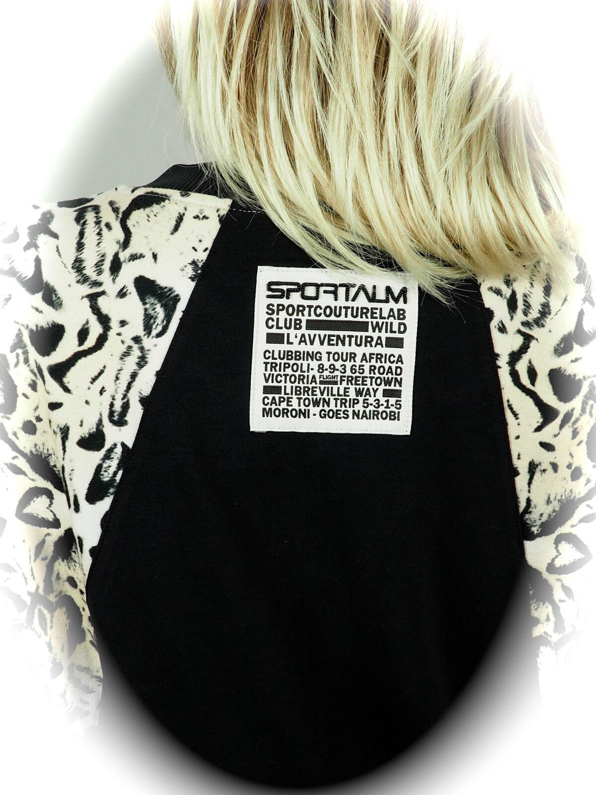 SPORTALM   SPORTLICHES OVER Größe SWEAT SHIRT      PULLI   Gr. 34 36 38 40 42    Zürich    Modern Und Elegant In Der Mode    Tadellos  8f41b6