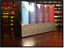 A-Game-of-Thrones-by-George-R-R-Martin-Sealed-Leather-Cloth-5-Volume-Box-Set miniature 1