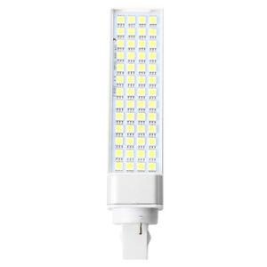 G24-LAMPADA-LAMPADINA-52-LED-SMD-5050-BIANCO-6500K-8W-U0H3