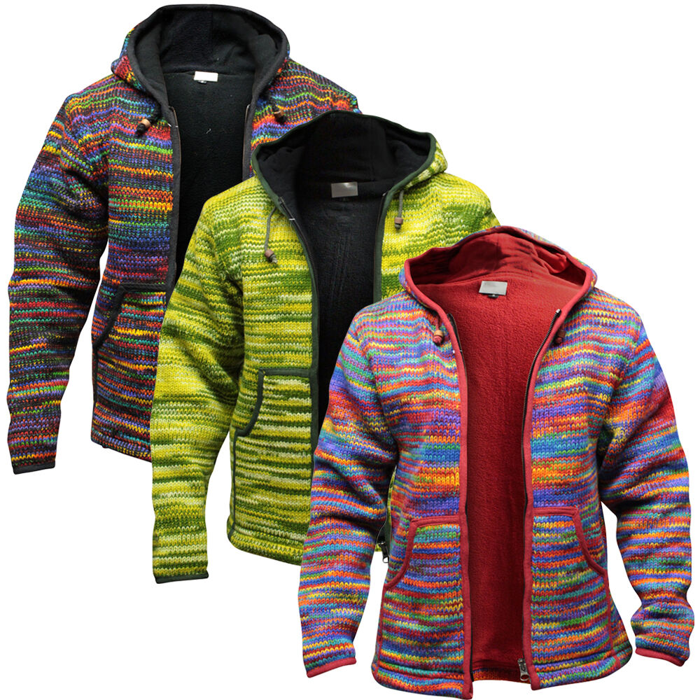Relatively Coats & Jackets , Womens Clothing , Clothing, Shoes & Accessories YH58