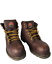 thumbnail 1 - Red Wing Irish Setter Work Boots Safety Toe Slip Resistance 83604 Size 13