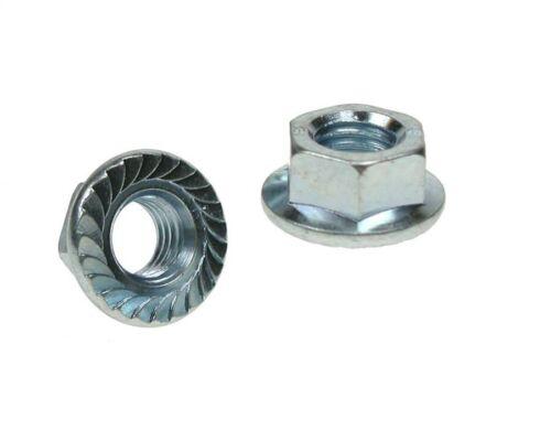4.7mm HSS JOBBER LENGTH DRILL 80mm x 47mm EUROPA TOOL OSBORN 8208010470  P341