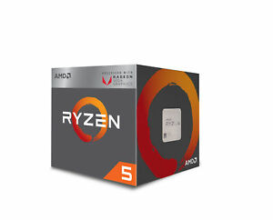 AMD-Ryzen-5-2400G-3-6GHz-2MB-L2-Boxed-Processor