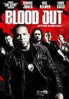 Blood out 0031398133872 With Val Kilmer DVD Region 1