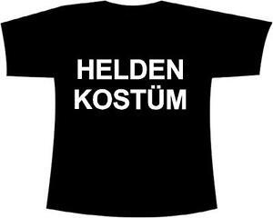 Heldenkostuem-Helden-Damen-Girlie-Fun-Shirt-Kostuem-Fasching-Karneval-Fasnet-u-a