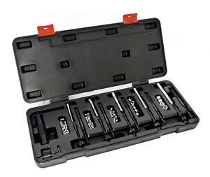 Mallette-Helicoils-82-pieces-M5-M6-M8-M10-M12