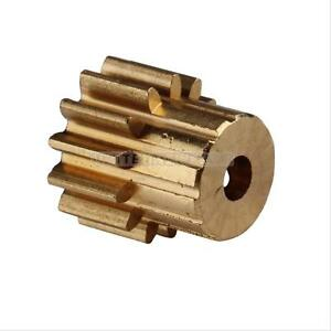 UN3F-HSP-11183-Motor-Gear-13T-Teeth-Copper-For-1-10-RC-Model-Car-Spare-Parts