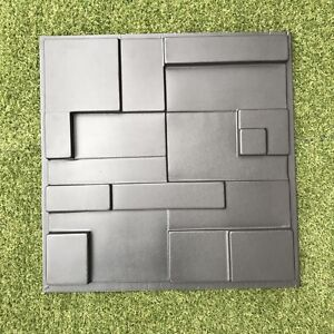 PODIUM-3D-Decorative-Wall-Stone-Panels-ABS-Form-Plastic-mold-for-Plaster