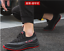 2019 New Fashion Men/'s Sports Casual Chaussures Respirant Baskets Chaussures De Course