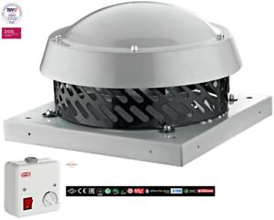 Ventilateur-de-Toit-Fans-Champignons-250mm-1212m-M-H-Turbo-2-A
