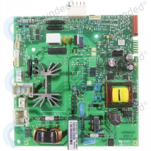 SCHEDA ELETTRONICA per Saeco Xsmall hd8743//hd8745//hd8747 996530007392