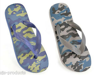 Are you looking for the coolest Trucks For Boys Flip Flops in the world? Look no further! Find s of designs on our comfortable flip flops available for men, women, & children in all sizes and colors.