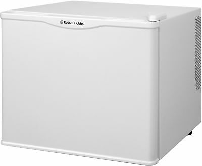 Russell Hobbs Rhclrf17 17l Freestanding Drinks Cooler