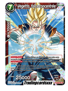 Dragon-Ball-Super-Vegetto-force-concentree-BT2-012-SR-VF