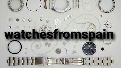 Watchesfromspain