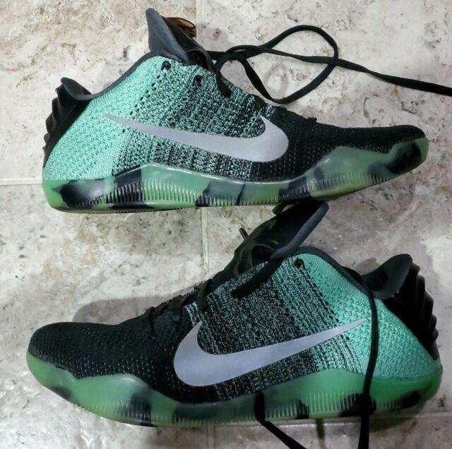 Nike Kobe 11 All Star - Northern Lights