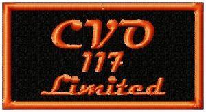 CVO-117-Limited-BIKER-PATCH