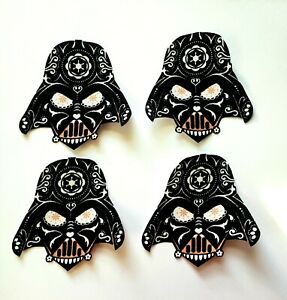 Star-Wars-Darth-Vader-Patches-Iron-On-Appliques