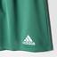 adidas-Parma-16-Short-kurze-Sporthose-Trikothose-mit-oder-ohne-Innenslip Indexbild 23