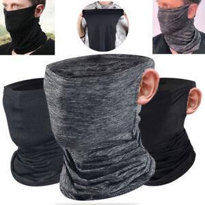 Biker-Neck-Gaiter-Bandana-Hanging-Ear-Half-Face-Cover-Headband-Balaclava-Scarves