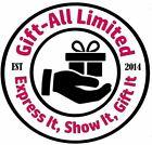 giftalllimited