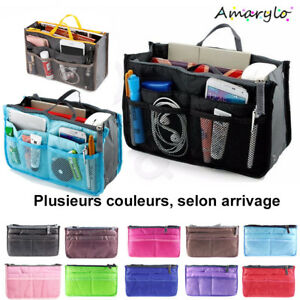 Organisateur-de-sac-a-main-Organizer-13-compartiments-13-couleurs-FRANCE
