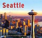 Seattle: A Photographic Journey by Farcountry Press (Paperback / softback, 2014)