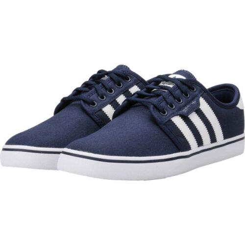 marino C76499 blanco Adidas 13 punta azul Originals 5qcc6FUtH
