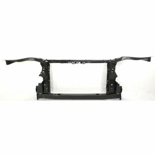 New TO1225246 Radiator Support for Toyota Prius 2004-2009