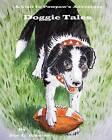 Doggie Tales by MR Joe L Blevins (Paperback / softback, 2013)