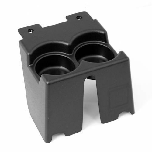 New Cup Can Holder For Jeep Cherokee Xj 1984 To 1996 No Hardware Inc  X 12035.50