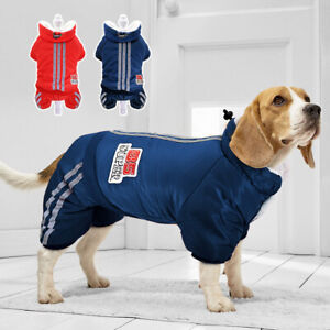Winter-Dog-Coats-Waterproof-Pet-Reflective-Jacket-Doggy-Clothes-Jumpsuit-Beagle