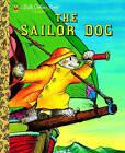 The Sailor Dog by Margaret Wise Brown (Hardback, 2003)