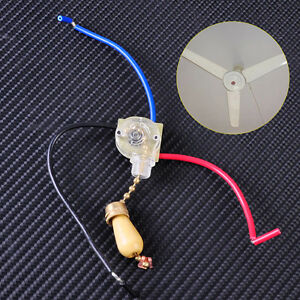 Fine New 3 Wires Ceiling Fan Lamp Wall Light Replacement Retro Pull Chain Wiring 101 Swasaxxcnl