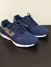 DC Men's Player SE Shoes Size 12 Amazing Condition!! Worn Once!