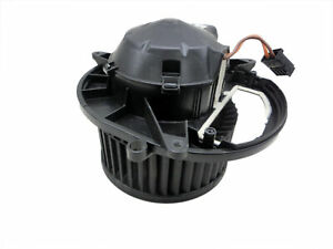 Gebläsemotor Lüftermotor Heizungsgebläse für BMW F31 320i 12-15 T903542