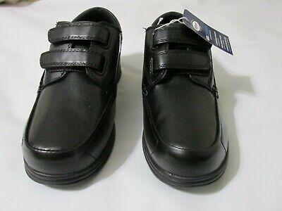 A estrenar con las etiquetas Dr Scholls 2 Correa para Hombre Easy Michael anchos Zapatos Negro | eBay