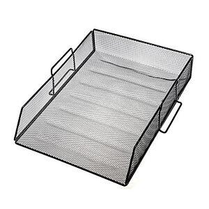 Pro-1-Bandeja-Malla-Metalica-Escritorio-LIMA-Organizador-Oficina-Supply