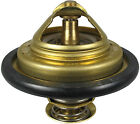 Engine Coolant Thermostat-Heavy-Duty Thermostat Gates 33971