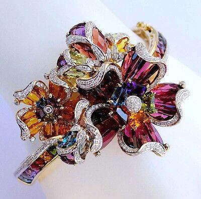Anvil Fine Wares Bellarri Jewelry