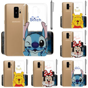 coque fine galaxy s9 plus