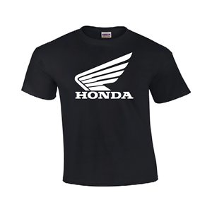 Honda-T-Shirt-Mens-and-Youth-Sizes-Gildan