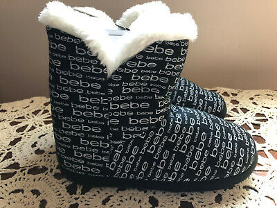 Bebe - House-Bedroom Slippers - Girls